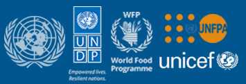 In partnership with the United Nations Systems in Bhutan